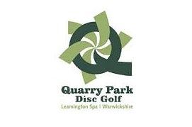 Quarry Park Disc Golf